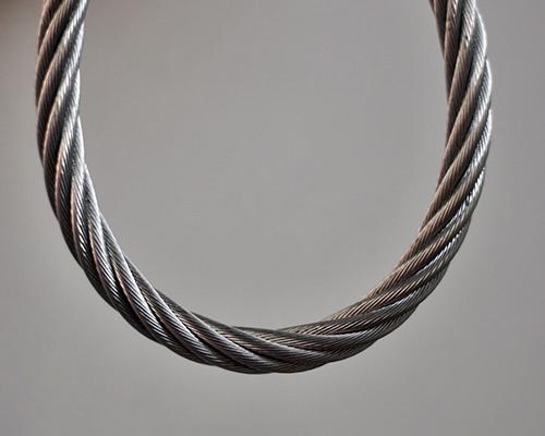 镀锌钢丝绳厂
