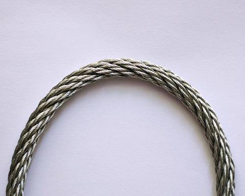 花股钢丝绳